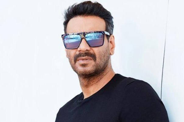 Bollywood actors key roles in Prabhas films