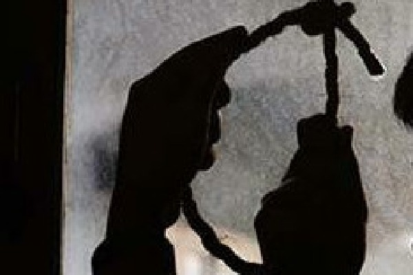 Police constable hanged to death in Hyderabad