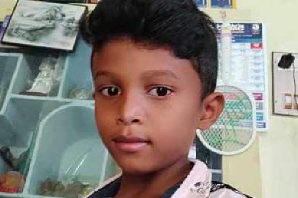 sagar deserve to death sentence says deekshit parents in