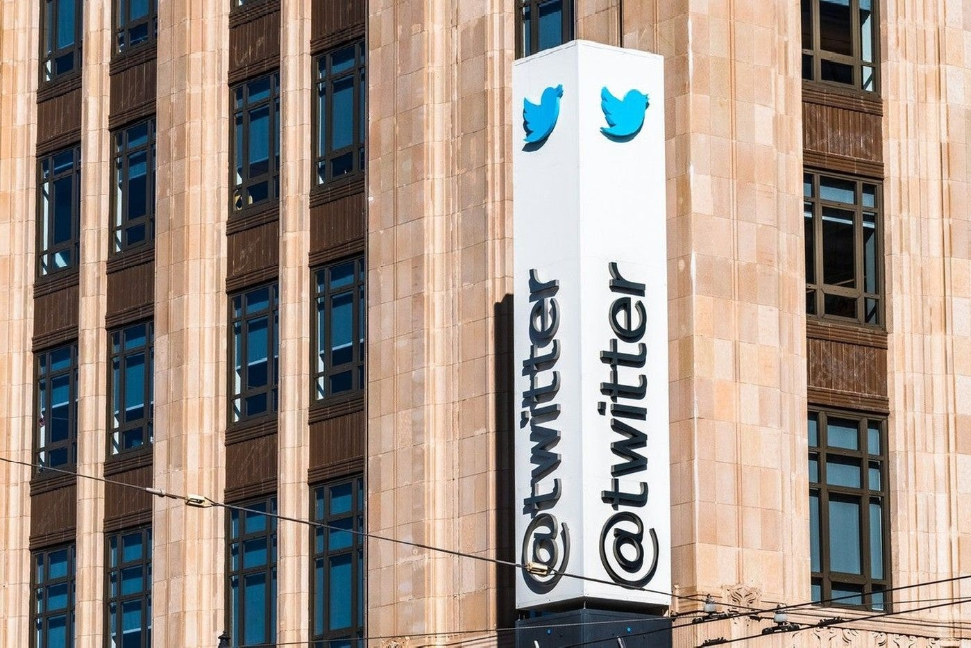 Twitter launches new website to fight fake news