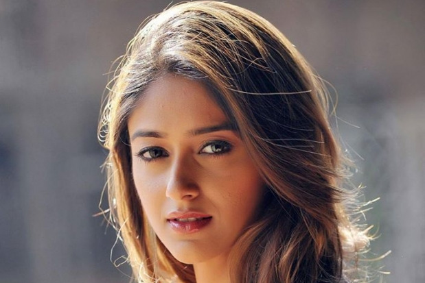 Ileana gets one more Bollywood film