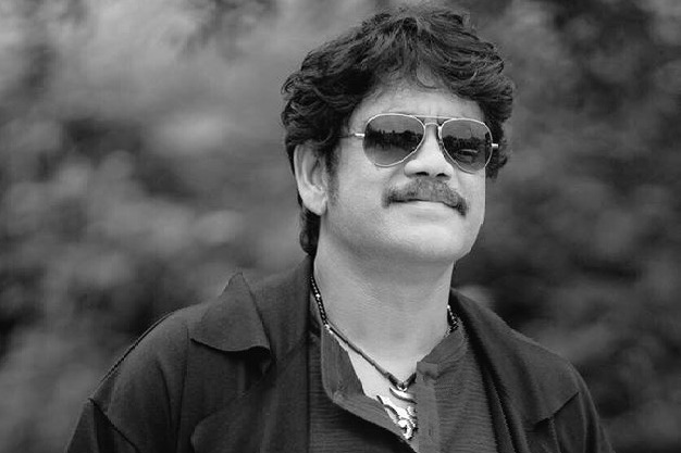 Nagarjuna multi starer with his son on cards