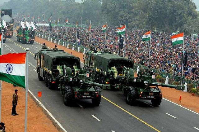 MEA says this year Republic Day celebrations will be conducted with out chief guest