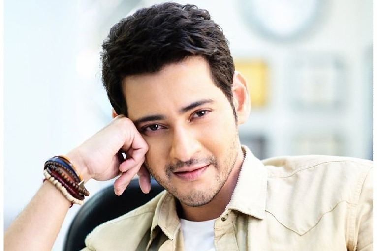 Mahesh gives nod to another director