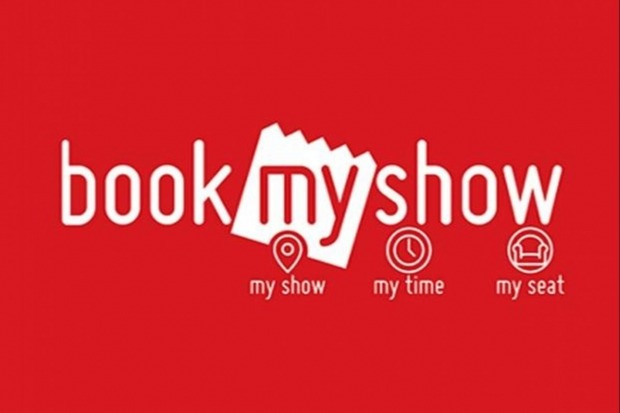 Book my Show is laying off employees