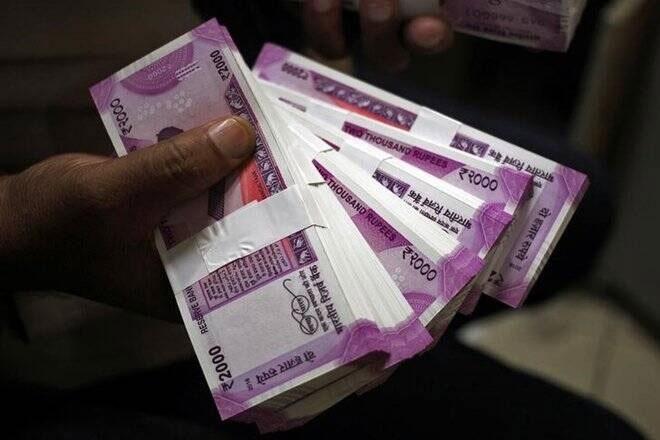 Savera Agency cheated a man Rs 20 lakhs