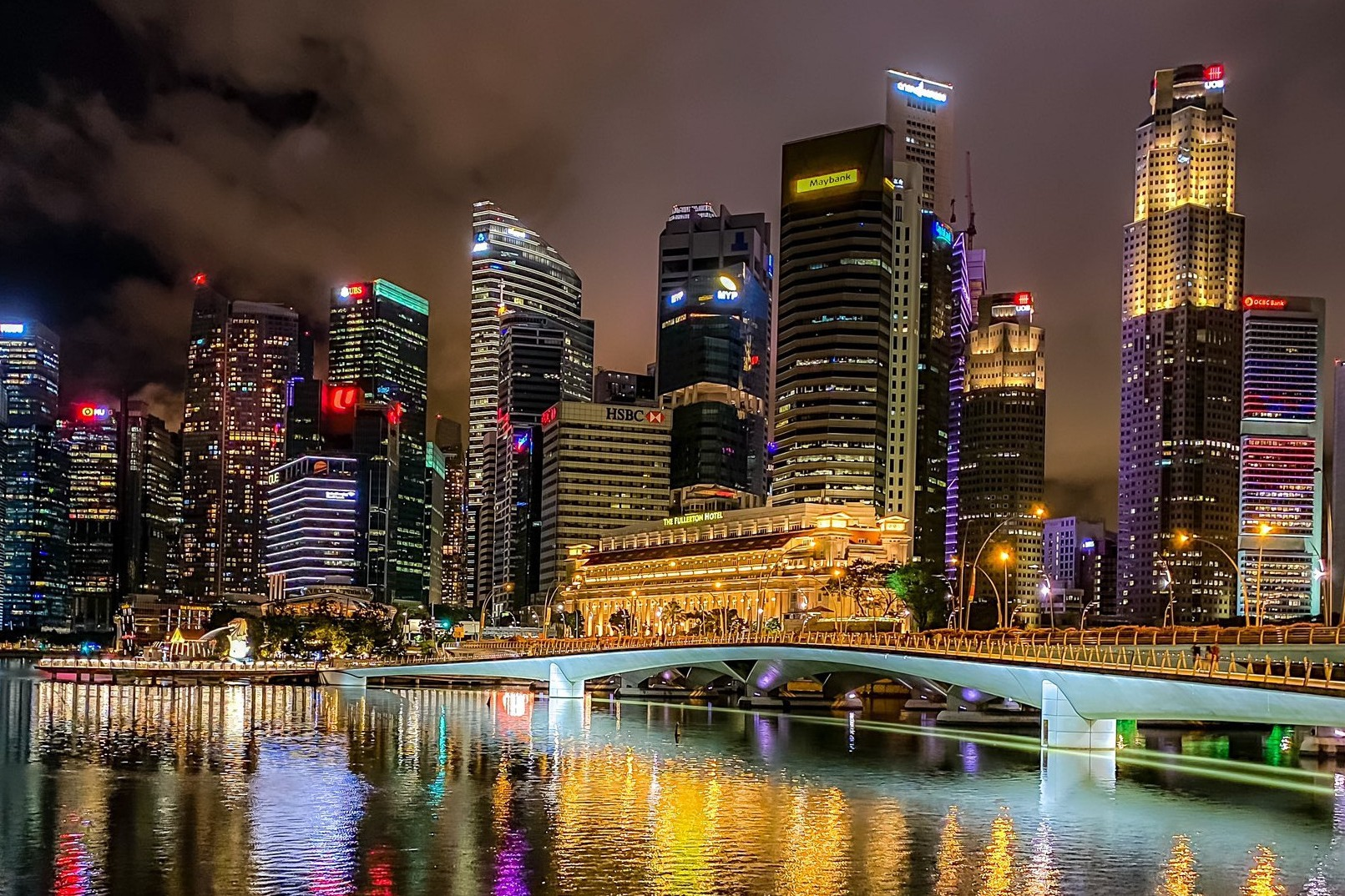 Singapore has deported ten Indian people including students