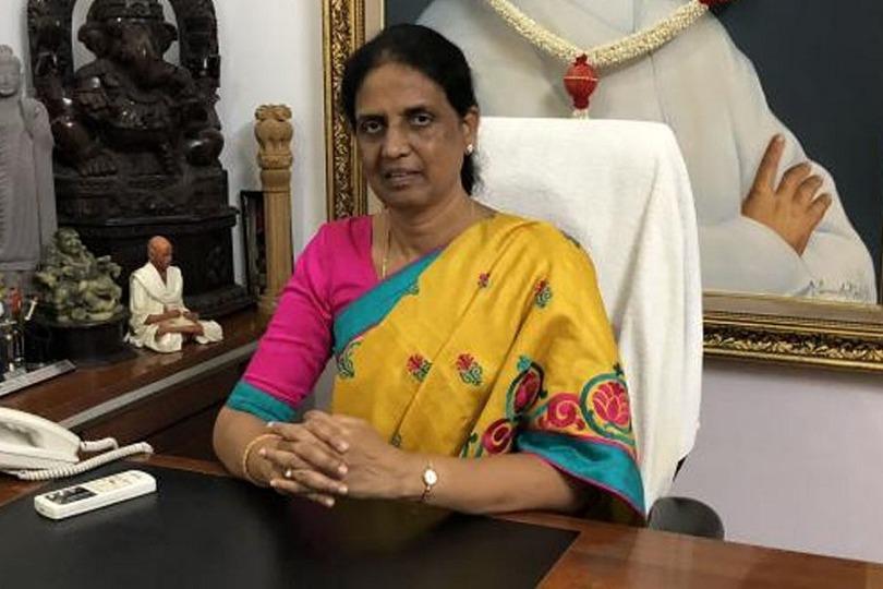 No Reservations and Fees Reimbersement in New Versities in Telangana