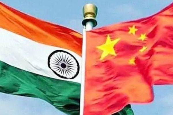 We always want good relations with India says China