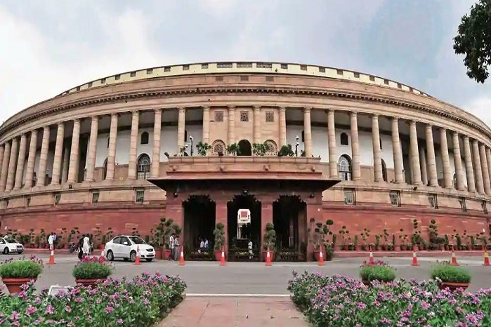 will conduct parliament meet