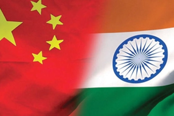 China says  verifying situation after India blocks 59 Chinese apps