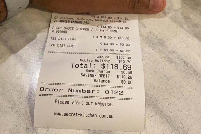 fan pays team india lunch bill