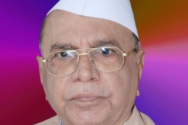 Former Maharashtra CM Shivajirao Patil passes away in Pune