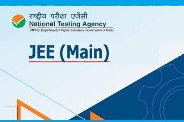 Centre decides to conduct JEE exam in regional language