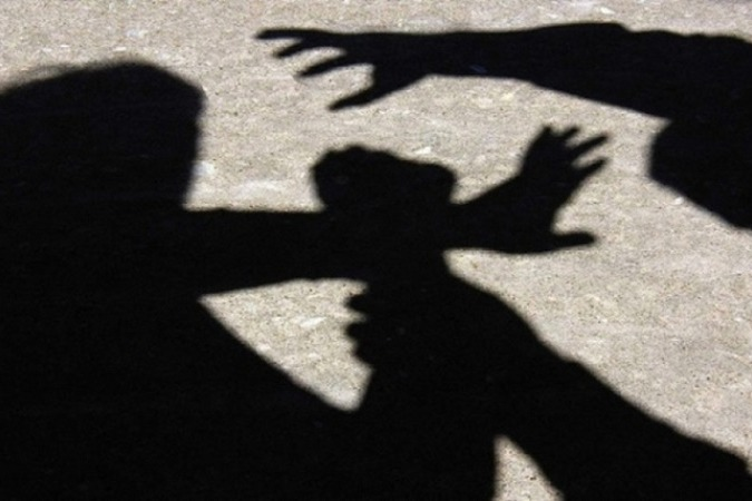 Driver Kidnap Employeer Twins in Mumbai