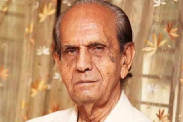 rajan passes away