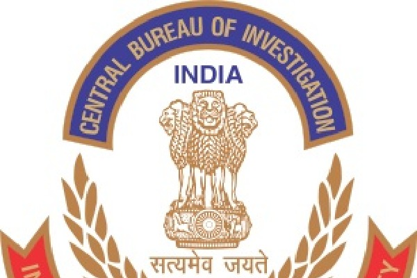 CBI Has Turned Into A Pan Shop Under BJP Government says Maharashtra Minister