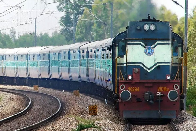 south central railway extended festival special trains