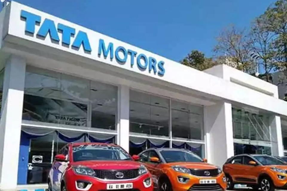 Tata Motors Comments on Maruti Suzuki Wagon R