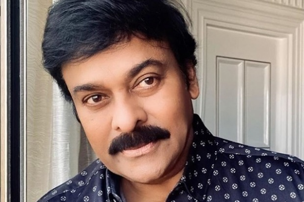 chiranjeevi about telangana formation day