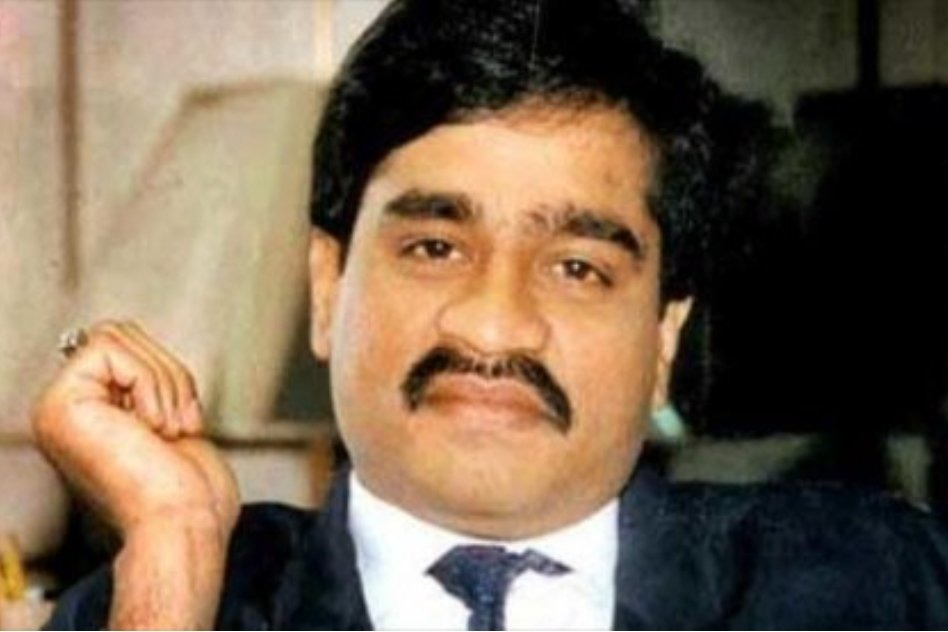 NIA tells court Kerala gold smuggling scam have links with Dawood Ibrahim
