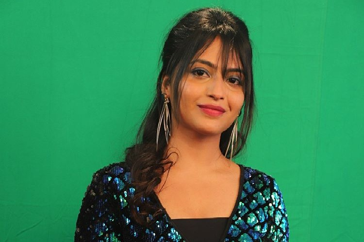 Is there a fake elimination in Bigg Boss season four