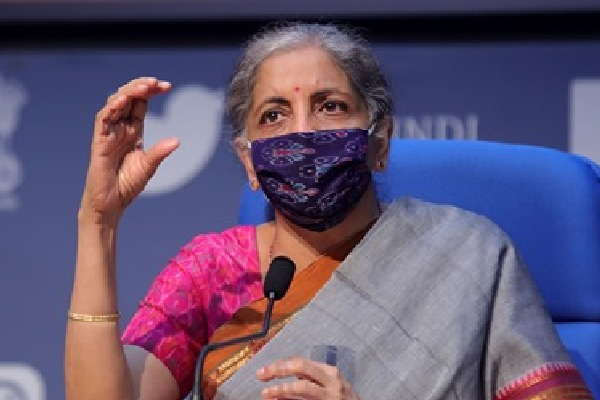 BJP Promises Free Covid Vaccination In Bihar Manifesto