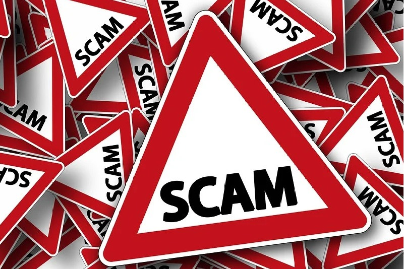 Police arrest three people in Swadhatri real estate scam