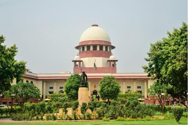 Who Will Give Arrest Warrent Against You Supreem Asks Karnataka CM