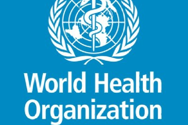 WHO stops research on medicines in use of corona treatment