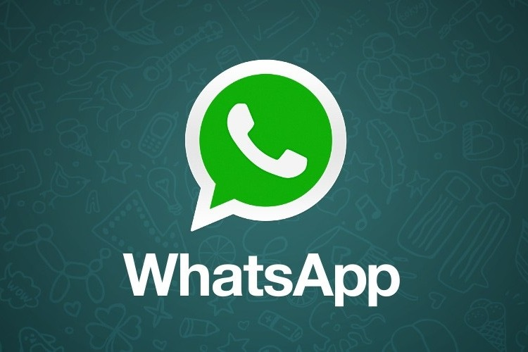 Whats app Users Phone Numbers in Google Search