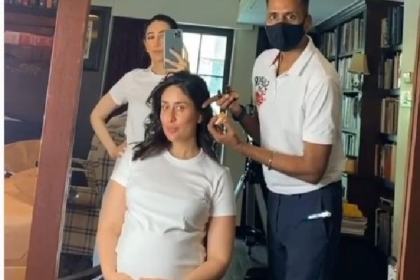 kareena pic goes viral