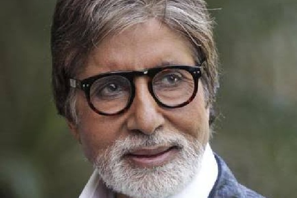Amitabh Bachchan cures from corona and discharged from hospital