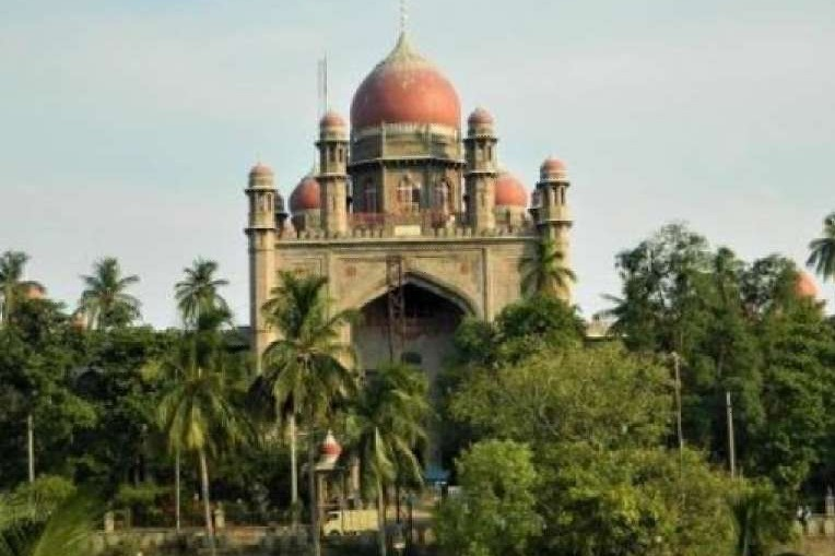 Telangana High Court extends stay on Secretariat demolition