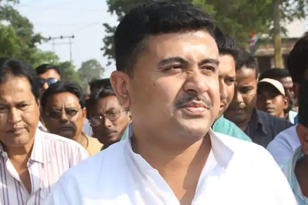 Top TMC leader likely To BJP When Amit Shah Visits Bengal