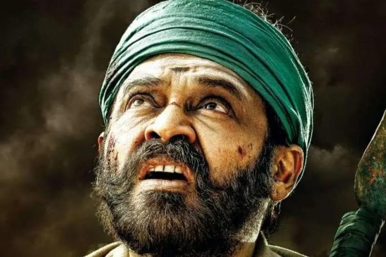 Venkatesh to join Narappa shoot soon