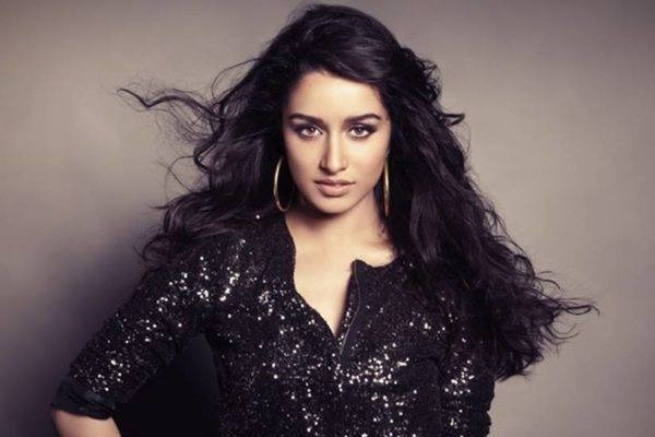 Shraddha Kapoor to play Nagini role