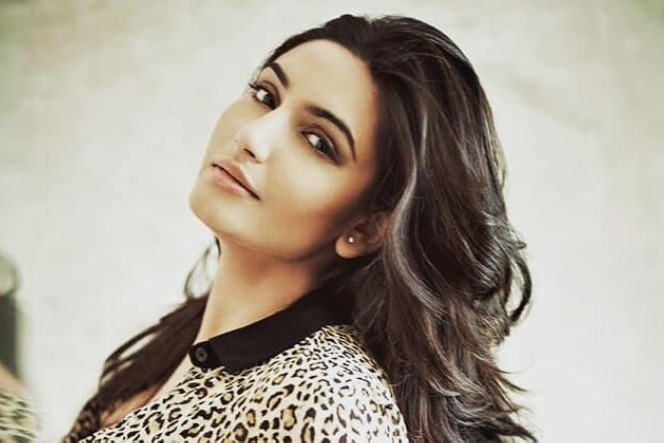 Sandalwood actress Ragini Dwivedi ready to sell her assets