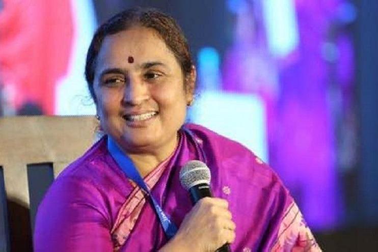 Tirupati Bi Polls BJP Janasena Thinking Ratnaprabha