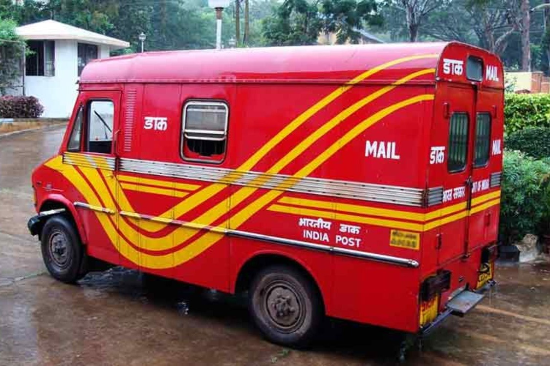 union government set to give corona virus vaccine transportation responsibilities to postal department