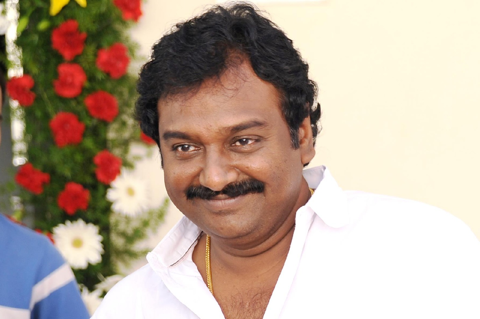 V V Vinayak to direct Bellamkondas Hindi movie