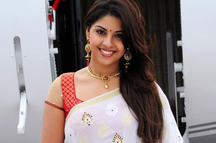 Richa Gangopadhyay reveals the reason for leaving cinemas