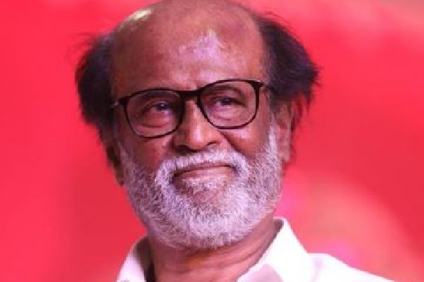 Sets resembling Pune city ereccted for Rajanikanth