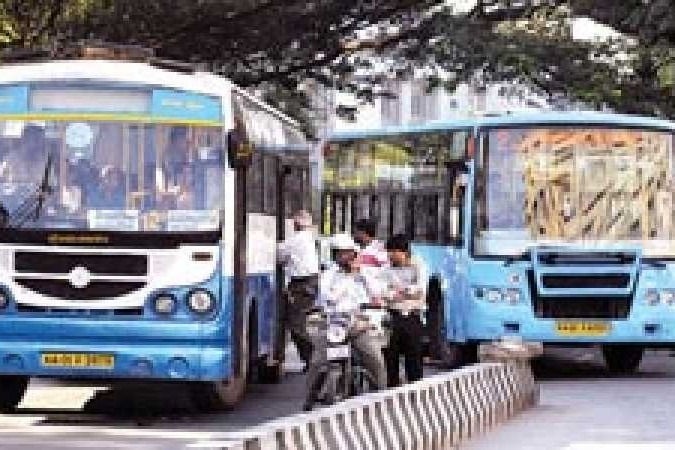 Odisha Changes Bus Timings for One Student