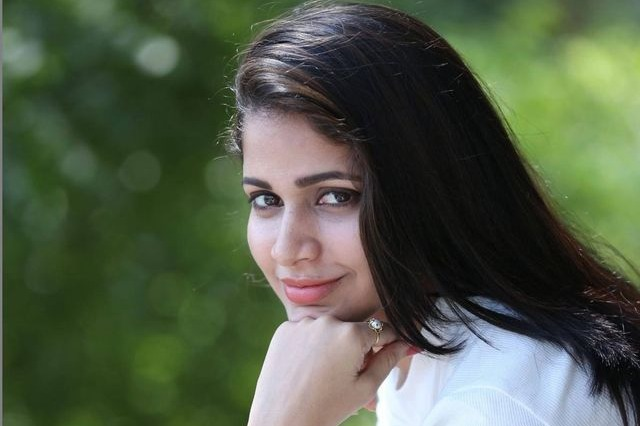 Lavanya Tripathi rejects some commercials