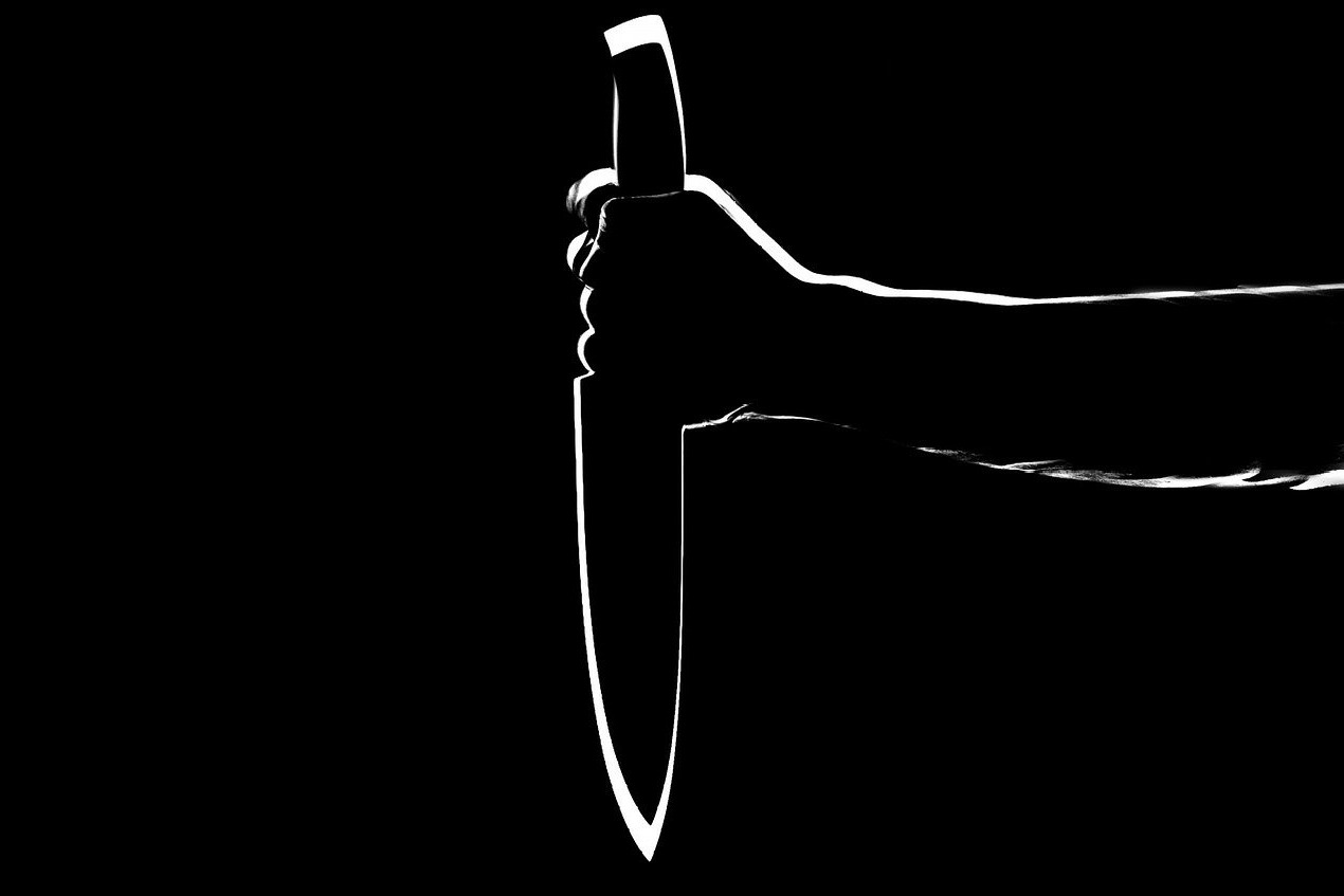 Son of tenant killed House owner