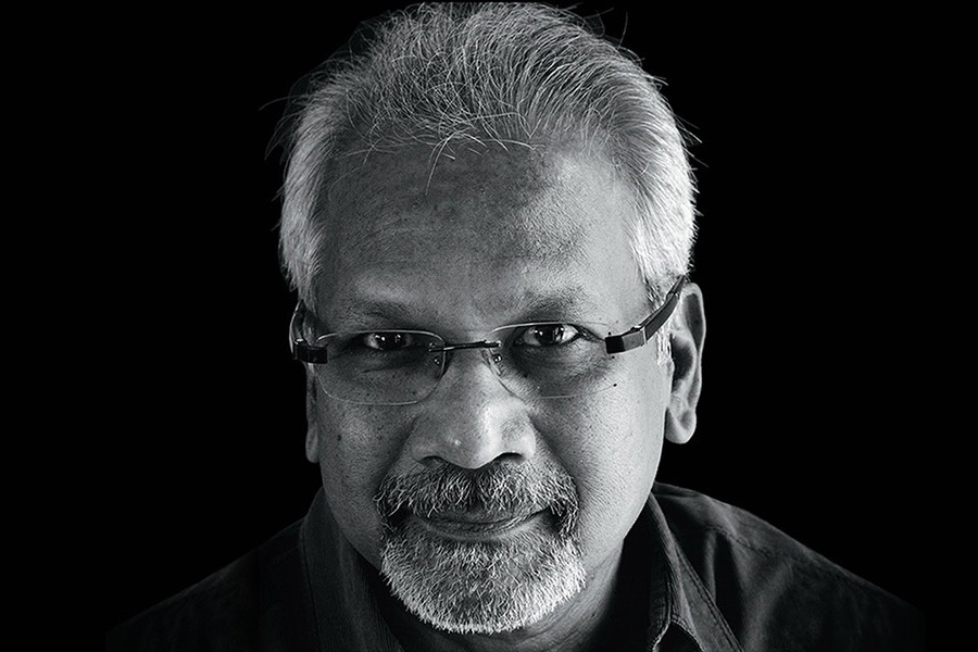 Maniratnam to start shoot for Ponniyan Selvan