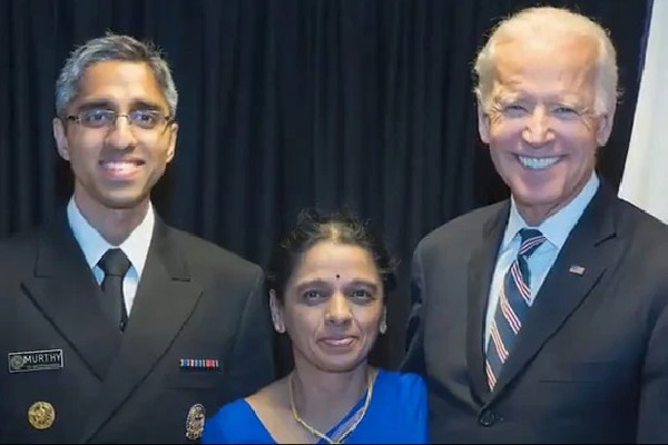 20 Indian Americans Nominated For Key Roles In Biden Harris Administration