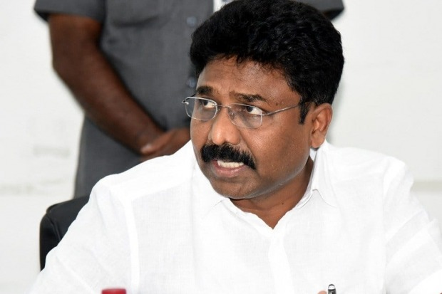 AP Government set new rules for Inter admissions in private colleges