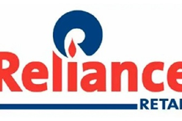 Reliance Retail Special Sales for Businessmen